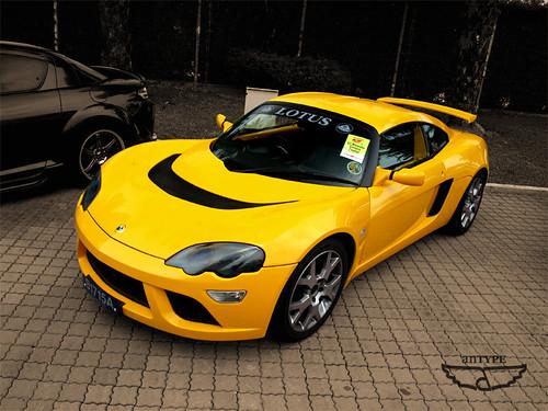 Lotus Europa S o SE 2609758466_b74fd74f48