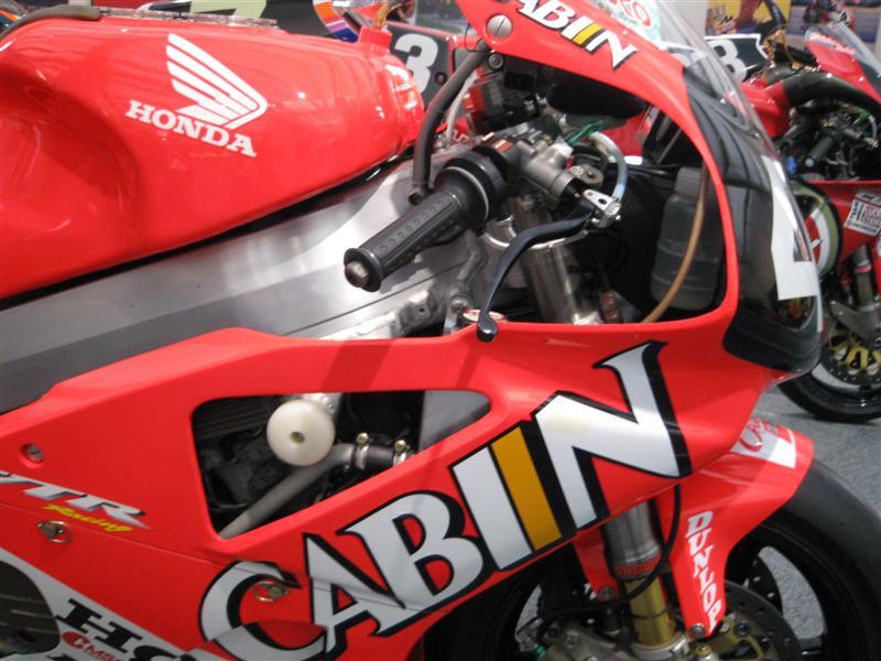 moto gp 214 (Medium)