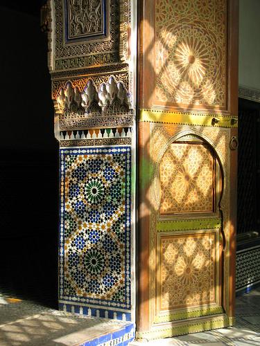 المدن المغربية المحتضنة لكاس العالم للاندية 2474153337_f3bbcd55b4