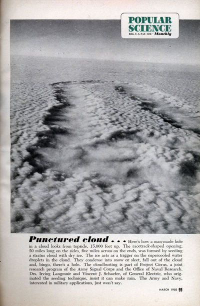nuages lenticulaires ! - Page 3 2489300828_05a2b906d6_o