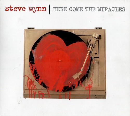Steve Wynn - Página 2 2678769798_c1d8a81bd4