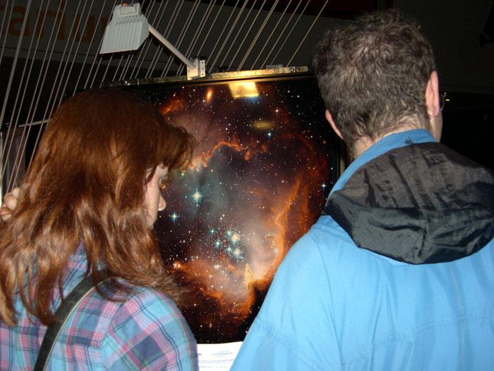 Hubble 3D - Page 3 4561989859_f48a098b10_o