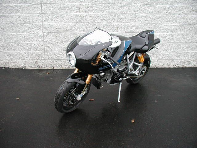Ducati Deux soupapes - Page 3 3121441115_002dbed6fc_o