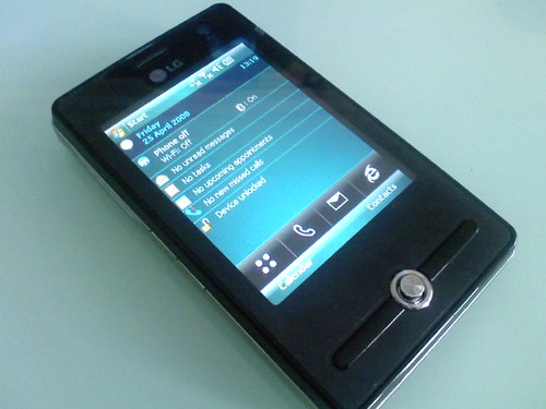 Koji mobitel imate? 2454212318_4ae00db708
