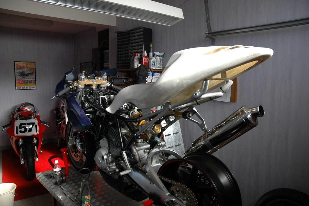 Ducati Deux soupapes 3082251332_03a917c32c_b