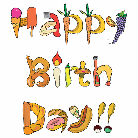 chúc mừng sinh nhật lephuong_qb 2373460789_9a6ae39111