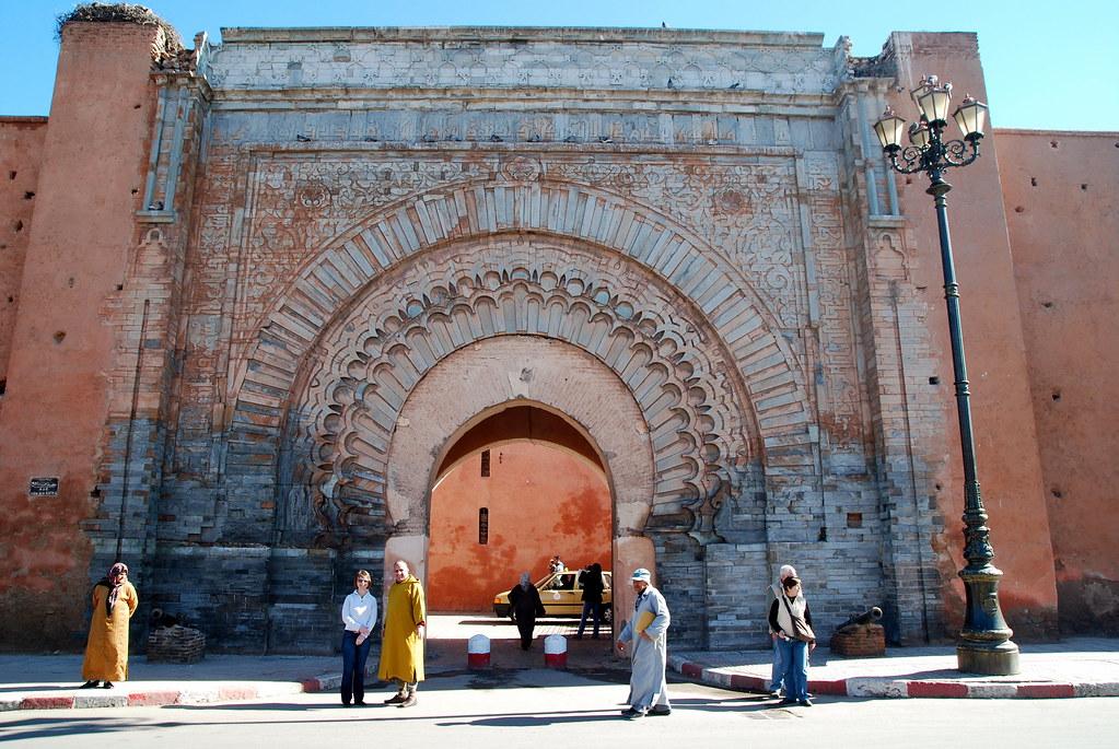 المدن المغربية المحتضنة لكاس العالم للاندية 3228782948_fe52d55808_b
