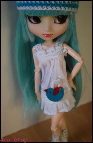 Des nouvelles de Yuki (LTF Luna) p.5 3236960236_928323a7f6_o
