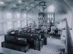 'MONUMENT IN GEWAPEND BETON' - Radio Kootwijk 3260831995_e4d7b07dc8_m