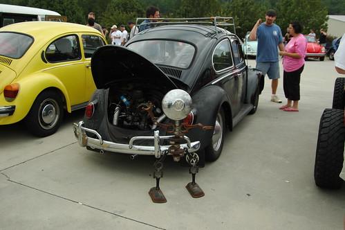 VW Dude Thread 2793536128_3323f11b1c
