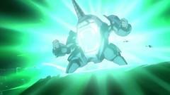 [Anime]Tengen Toppa Gurren Lagann 2316141609_6e8d6b2de7_m
