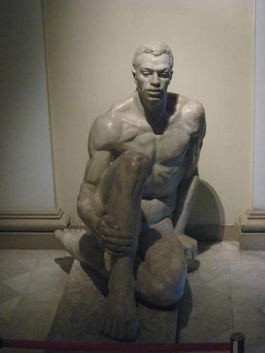 Kipovi - Skulpture, kipovi, spomenici 2690738108_a9d4ebac0c