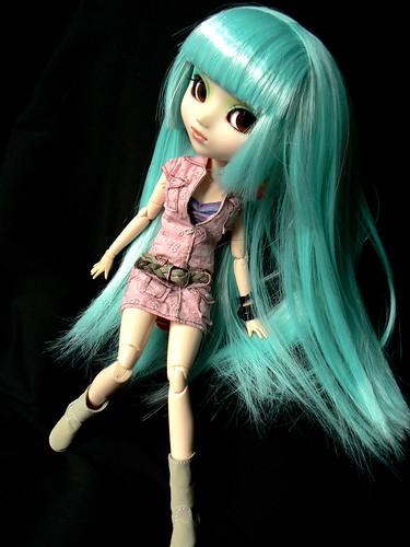 Des nouvelles de Yuki (LTF Luna) p.5 2609293031_5f698a54ac