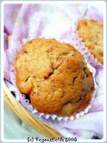 les Muffins de Chochonne, Pirate des Wamak-Caïds :D 2684998106_b152253efa_o
