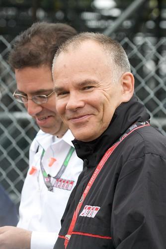 [F1] USF1 Team 2559632499_4983e5eb0f