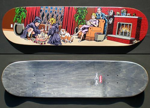 Skateboards 242 2612406983_8af20ee6b4
