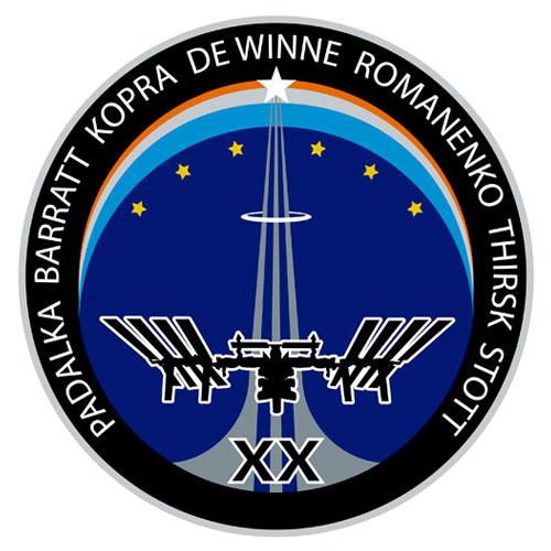 Frank De Winne pour un vol de longue durée - Page 3 3105131418_7cd4ffe9e9_o