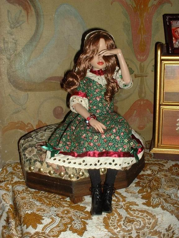 le Manoir de Lisbeth - Page 7 2600013611_b8134fa156_o