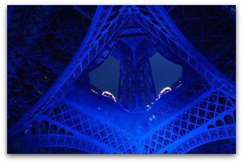 Paris zone bleue 2629853691_af2e963b7b_o