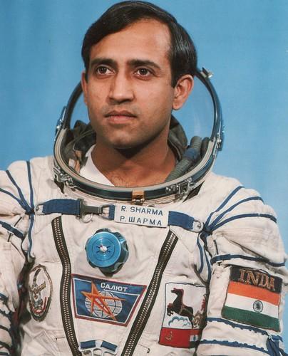 Vol d'un cosmonaute indien sur soyouz en 2013 3084462319_01dc8a453b
