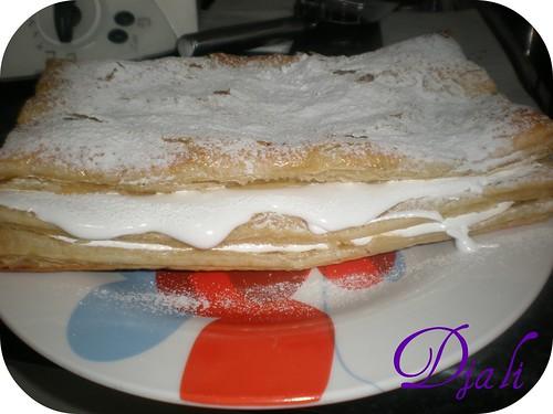 milhoja de merengue (paso a paso) 3356225841_f6c896f684