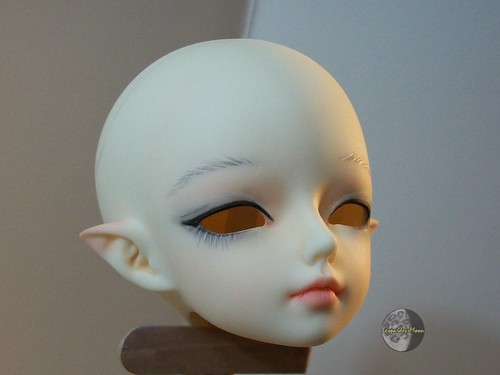 WIP41M (pic heavy)(nude dolls) DONE! 5802934143_b1a804a9d9