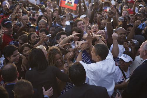 Obama suspend sa campagne 2962967617_d94e9679bc_o