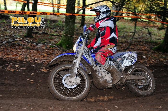 Endurance de Honville 19/10 - Page 3 2957310047_31b259099b_o