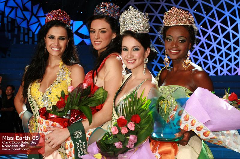 --- The official thread of Karla Paula Henry - Miss Earth 2008 --- 3016185557_325f2b1c47_o