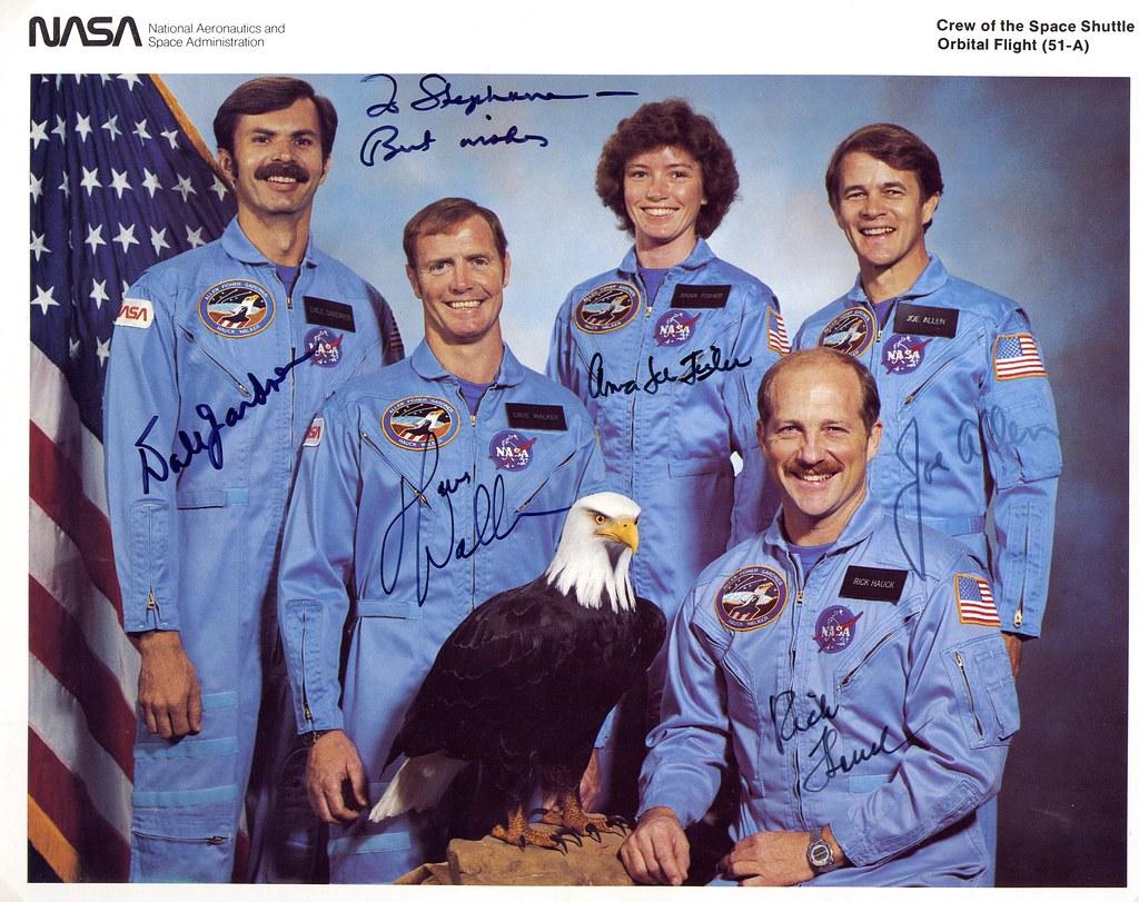 Calendrier NASA des vols 2009-2010 2651381168_f3e48cab1a_b