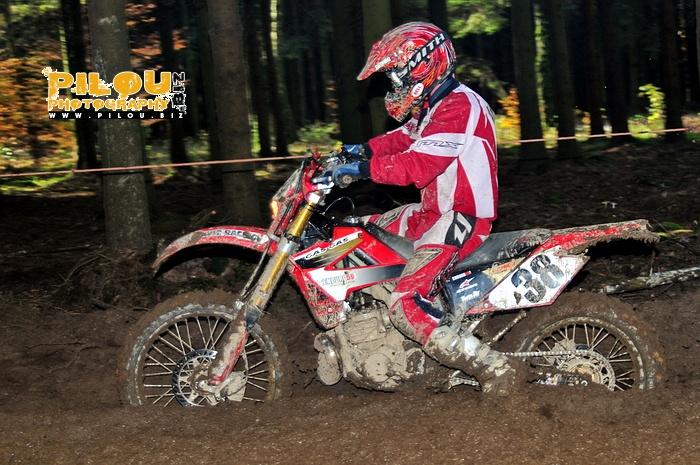 Endurance de Honville 19/10 - Page 3 2957309775_7646a26113_o