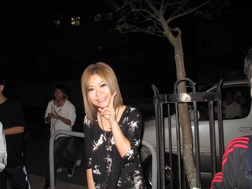 Fiona Fung 3063674088_7c7bfc4e44