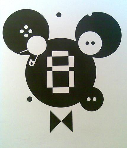 [Règle n°1 : Ne pas poster plus d'un message par page] Comptons avec Disney 3005359232_c2c1259beb