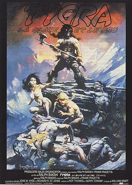 FILMS D'HEROIC FANTASY - Page 7 2847604017_a19d3891ca_o