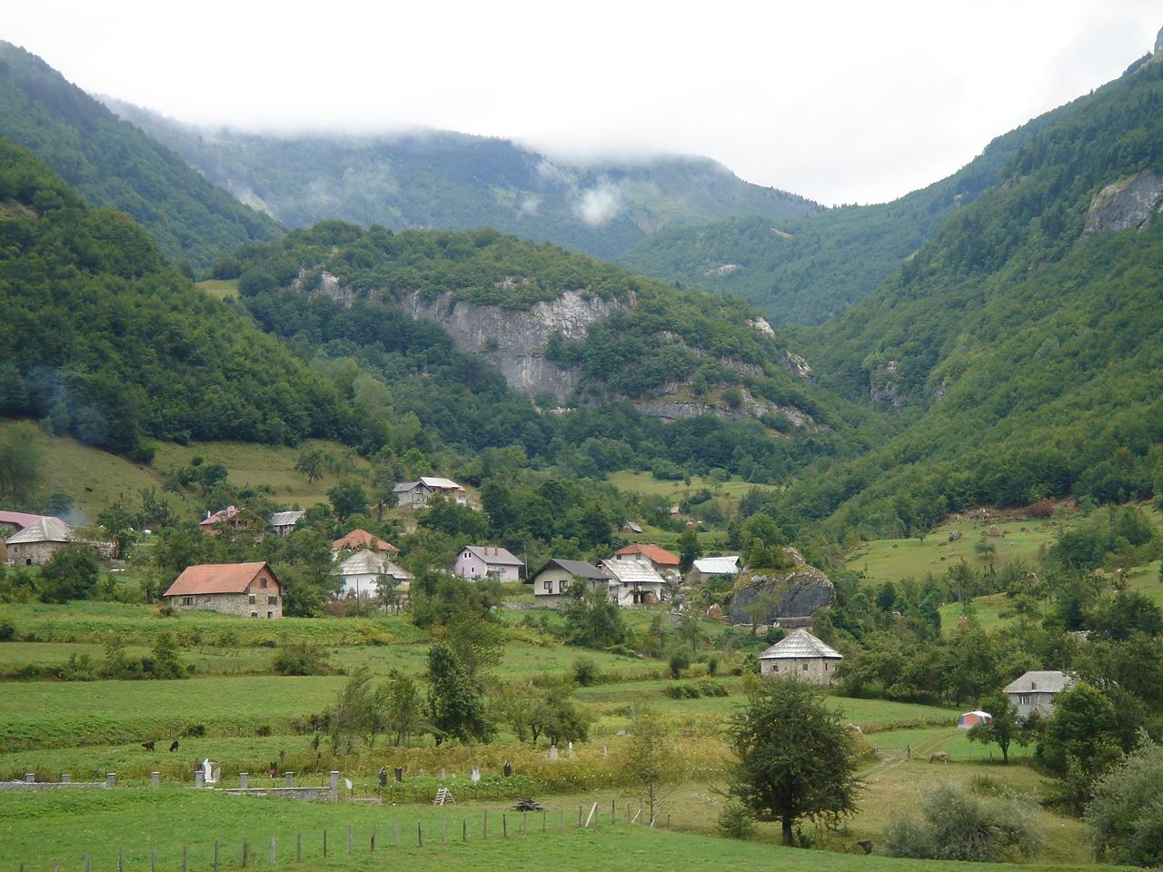 Fotografi te ndryshme nga Natyra e bukur Shqiptare... 3126067466_a06ae01904_o