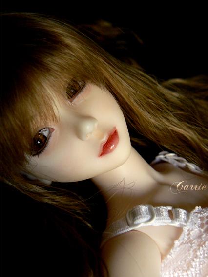 Des nouvelles de Yuki (LTF Luna) p.5 2931382533_5bea069e6a_o