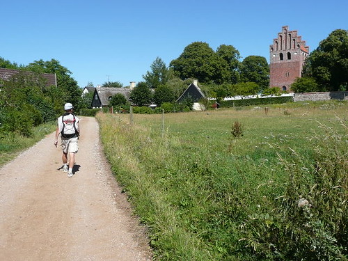 31/07/- 01/08/2010:  100 km Smørum Classic (Danemark) 2714457866_be757925aa