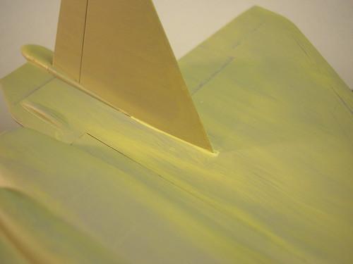 MiG 1.44 MFI [Revell 1/72 - MAJ au 19/08/12] Voilaaaaaaa c'est fini ! - Page 3 5759589067_be2ef68a6e