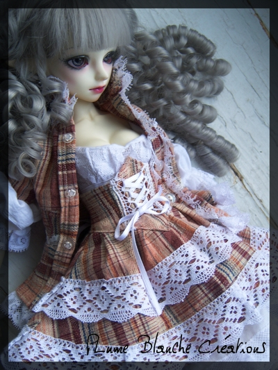Deux commissions et 1 robe rose. Bas P29 - Page 5 3633201852_2ff775e67d_o