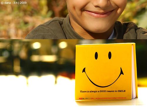 كلمات تجعلك تبتسم رغم قسوتها   3243463051_113ee3b850