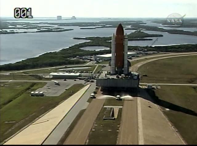 [STS-119] Discovery : préparatifs (lancement le 15/03/2009 au plus tôt) - Page 3 3197076856_4deae7e088_o