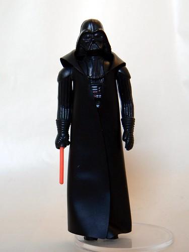 Clipper Vader 3624508919_623e8a9ed3
