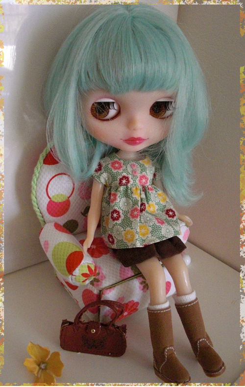 Mes Blythes! Nouvelles Custo P20 UP! - Page 2 3428753398_64dd9161a0_o