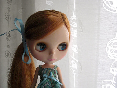 Mes Blythes! Nouvelles Custo P20 UP! - Page 5 3537809041_1631484fb5