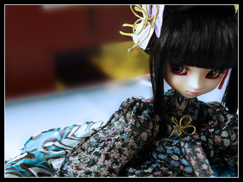 [Pullip Youtsuzu&Mir|Dal Milch] Mes Choupinettes 3593798254_b2becd3281