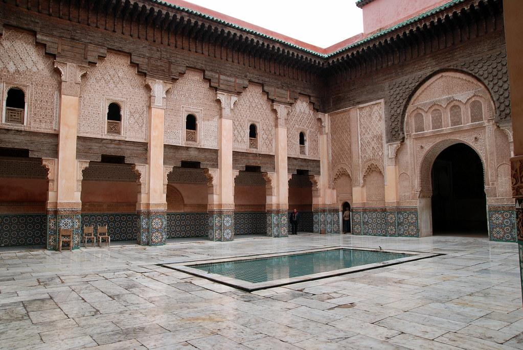 المدن المغربية المحتضنة لكاس العالم للاندية 3231279608_f4e38abc34_b