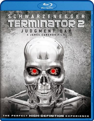 Les DVD et Blu Ray que vous venez d'acheter, que vous avez entre les mains - Page 2 3415906047_66877be22a