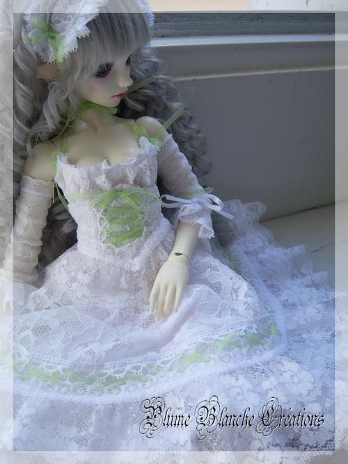 Deux commissions et 1 robe rose. Bas P29 - Page 6 3641560046_9df7c45565_o