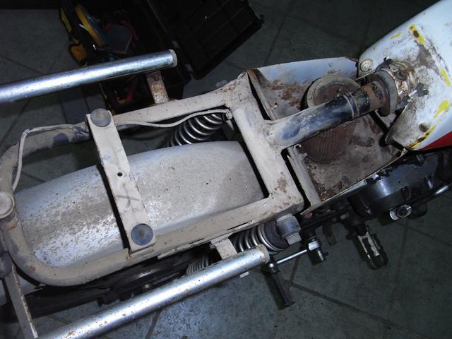 Puch Borrasca II 3ª serie 3509753931_81edc056b0_o