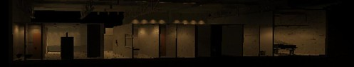Pruebas de iluminacion en Revit ... 3408454573_fbf0b67761